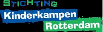 Stichting Kinderkampen Rotterdam